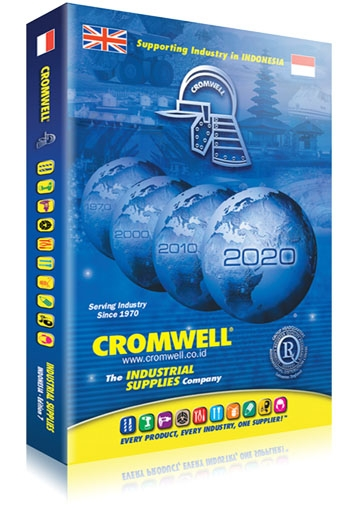 Cronwell Katalog